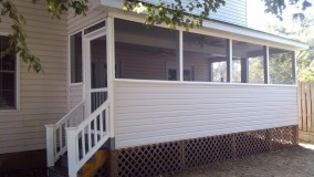 addition_porch