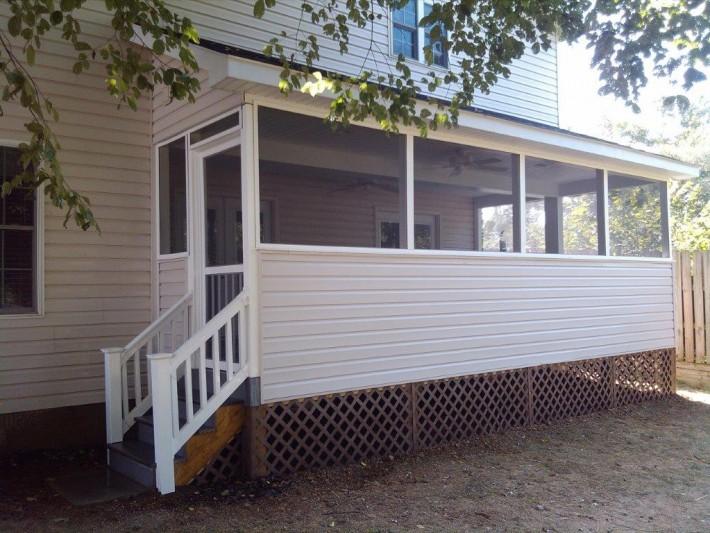 addition_porch