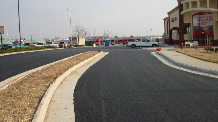 asphalt pics 006